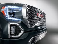 2019 GMC Sierra Denali , 9 of 9