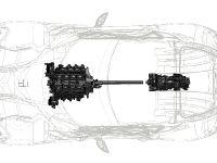 2019 Ginetta Supercar, 20 of 20