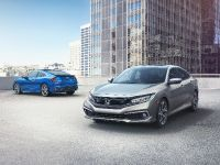 2019 Honda Civic , 1 of 3