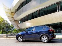 2019 Honda HR-V , 3 of 5