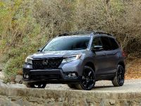 2019 Honda Passport SUV, 1 of 18