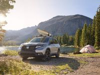 2019 Honda Passport SUV, 5 of 18