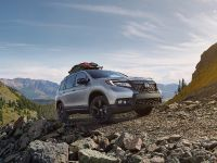 2019 Honda Passport SUV, 6 of 18