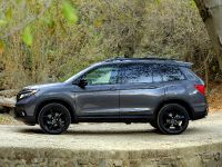 2019 Honda Passport SUV, 11 of 18