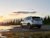2019 Honda Passport SUV, 12 of 18