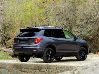 2019 Honda Passport SUV, 13 of 18