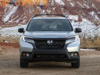 2019 Honda Passport , 1 of 10