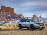 2019 Honda Passport , 5 of 10