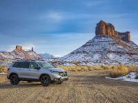 2019 Honda Passport , 6 of 10
