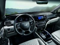 thumbnail image of 2019 Honda Pilot