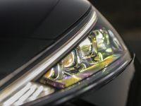 2019 Hyundai Elantra , 8 of 8