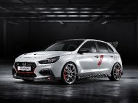 2019 Hyundai i30 N option , 1 of 4