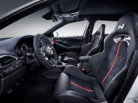 2019 Hyundai i30 N option , 4 of 4