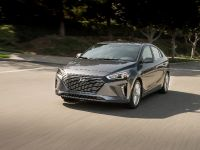 2019 Hyundai Ioniq Plug-In Hybrid , 1 of 7