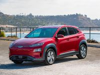 2019 Hyundai Kona Electric, 3 of 7