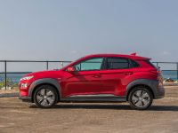 2019 Hyundai Kona Electric, 5 of 7