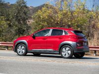 2019 Hyundai Kona Electric, 6 of 7