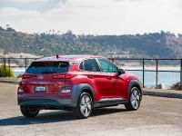 2019 Hyundai Kona Electric, 7 of 7