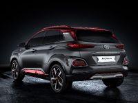2019 Hyundai Kona Iron Man Edition , 5 of 6