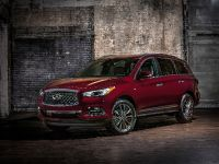 2019 INFINITI QX60 LIMITED , 1 of 13