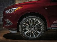 2019 INFINITI QX60 LIMITED , 5 of 13