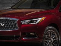2019 INFINITI QX60 LIMITED , 6 of 13