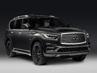 2019 INFINITI QX80 LIMITED EDITION , 1 of 15