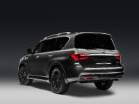 2019 INFINITI QX80 LIMITED EDITION , 3 of 15