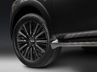 2019 INFINITI QX80 LIMITED EDITION , 5 of 15