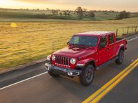 thumbnail image of 2019 Jeep Gladiator