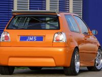 thumbnail image of 2019 JMS Volkswagen Golf 3 Bodykit