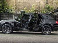 2019 Kahn Design Bentley Bentayga Cemetary Edition , 4 of 6