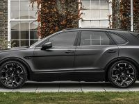 2019 Kahn Design Bentley Bentayga Centenary Edition, 2 of 6
