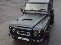 2019 kahn Design Flying Huntsman 105 Longnose Defender , 1 of 6