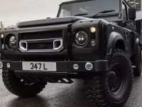 2019 kahn Design Flying Huntsman 105 Longnose Defender , 2 of 6