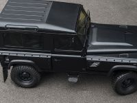 2019 kahn Design Flying Huntsman 105 Longnose Defender , 4 of 6