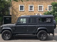 thumbnail image of 2019 Kahn Design Land Rover Defender End Edition