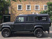 thumbnail image of 2019 Kahn Design Land Rover Defender End Edition