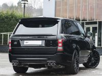 thumbnail image of 2019 Kahn Design Land Rover Range Rover Santorini Black LE Edition
