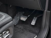 2019 Kahn Design Land Rover Range Rover Santorini Black LE Edition, 6 of 6