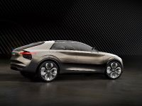 "2019 Kia ""Imagine by Kia"", 2 of 5"