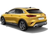 thumbnail image of 2019 Kia XCeed