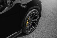 2019 Lamborghini Urus Tuning, 4 of 6