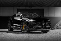 2019 Lamborghini Urus Tuning, 6 of 6