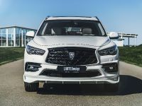 2019 LARTE Design INFINITI QX60, 2 of 12