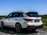 2019 LARTE Design INFINITI QX60, 7 of 12
