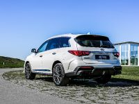 2019 LARTE Design INFINITI QX60, 8 of 12