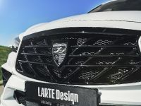 2019 LARTE Design INFINITI QX60, 12 of 12