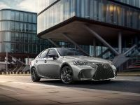 thumbnail image of 2019 Lexus IS 300 F Sport Black Line Edition