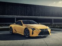 2019 Lexus LC 500 Inspiration Series , 1 of 3
